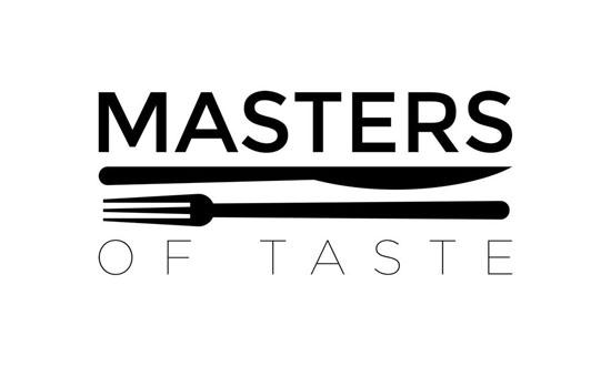 TasteMasters-logo