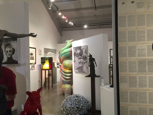 Thur-Mar3-bg-Gallery-Sculpture