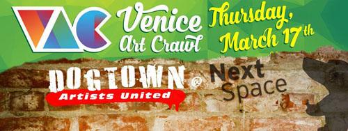 thurs-Mar17-VAC-Dogtown-NextSpace