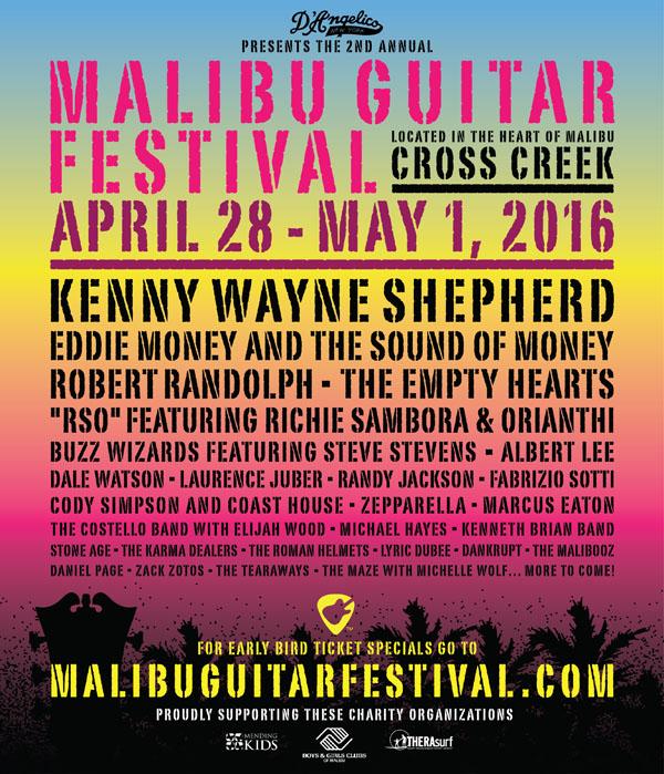 Apri28-May1-MalibuGuitarFestival-poster