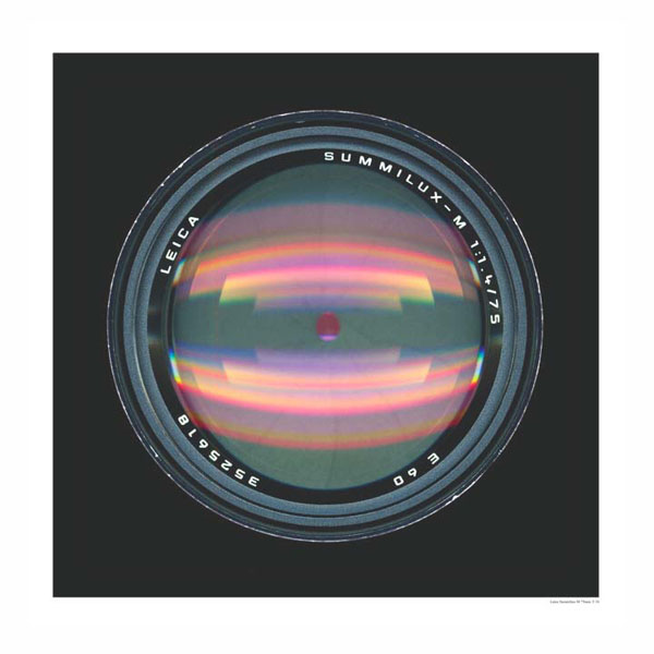 April26-Anneberg-SheilaPinkel-Untitled-Leica Summilux-M 75mlge F16