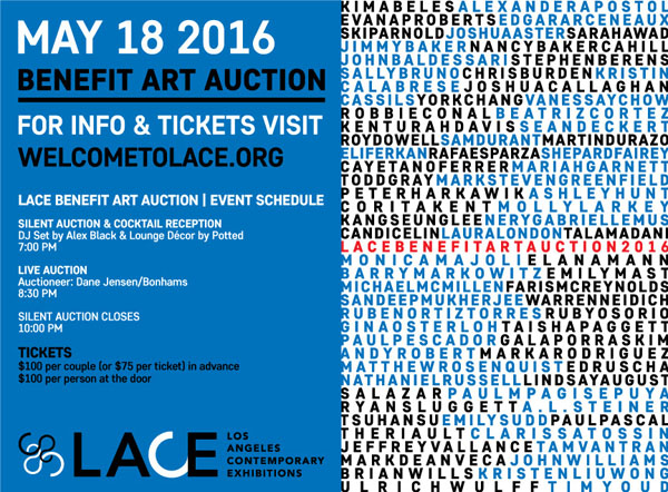 May18-2016-LACEAuction
