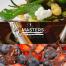 Review-MastersofTaste