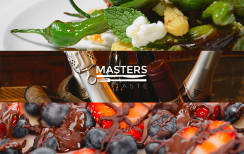 Review-MastersofTaste