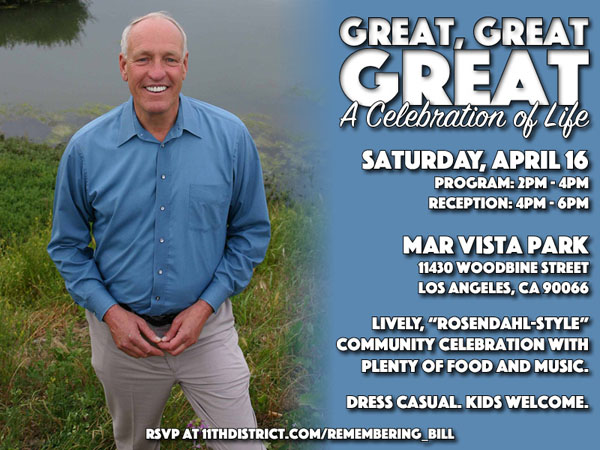 Sat-April16-BillRosendahlCommunity-Celebration