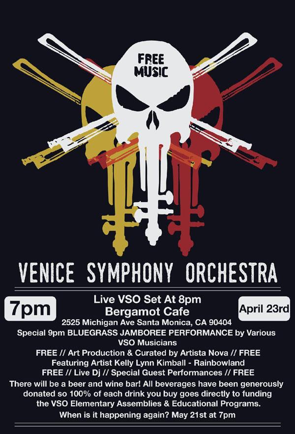 Sat-April23-VSO-Bergamot