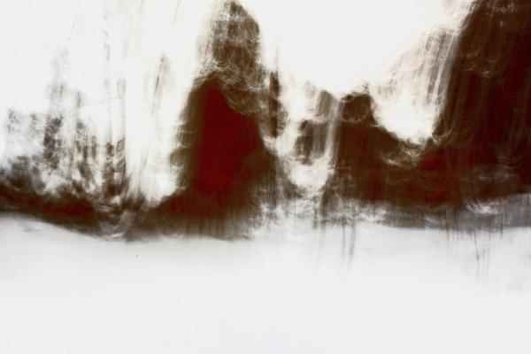 Sat-April9-AbstractNeverIs