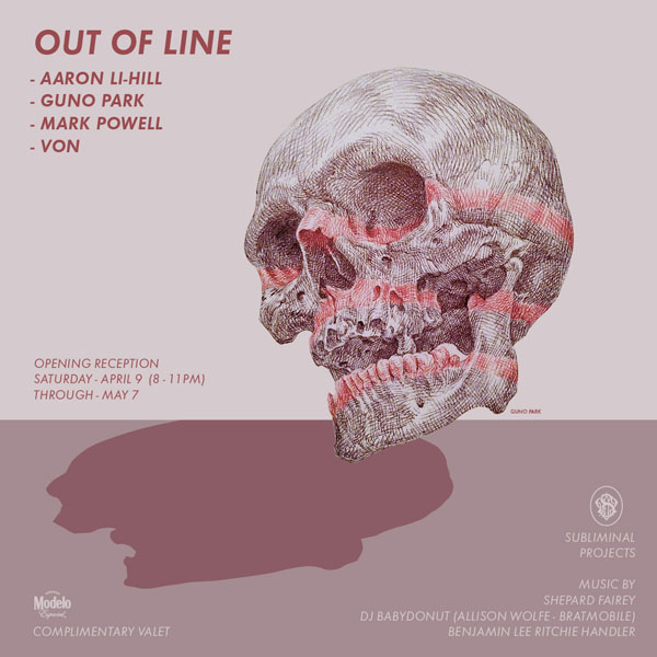 Sat-April9-Subliminal-Out-Of-Line-01