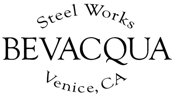 Steelworks-logo
