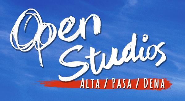 -Alta-Pasa-DenaOpenStudios-logo