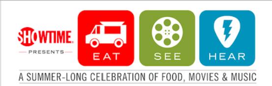 EAT-SEE-HEAR-logo