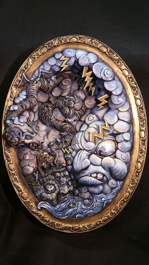 May28-lowres-bGGallery-NathanCartwright-Air-and-theCloud-Dragon