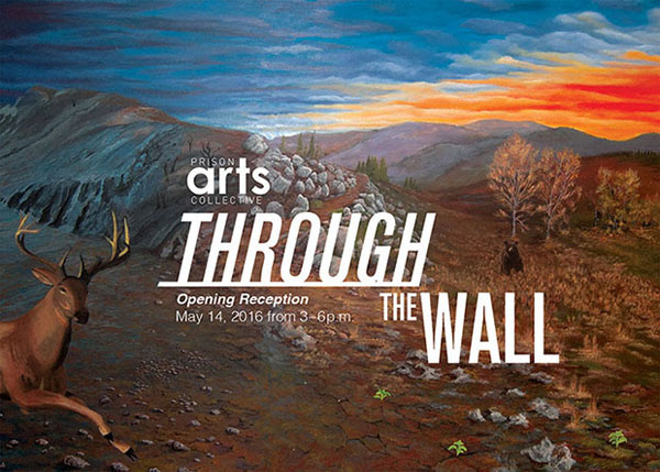 Sat-May14-CB1-ThroughtheWall