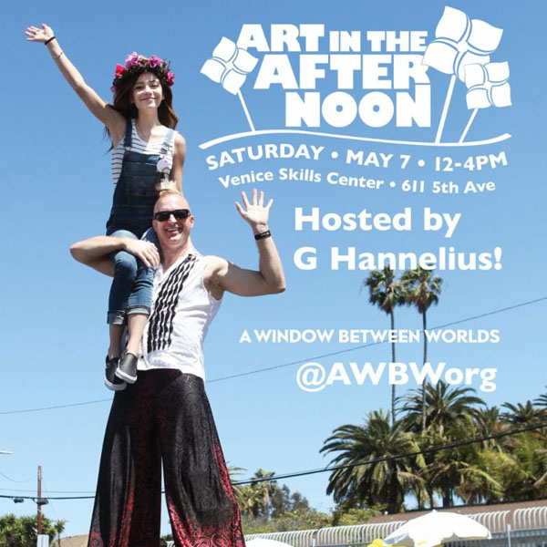 Sat-May7-AWBW-Art-intheAfternoon