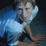 TheBroad CindySherman Untitled 92 1981