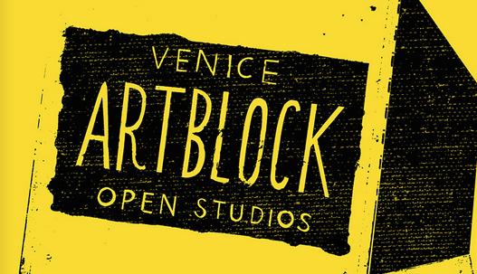 VeniceARTBLOCK-logo
