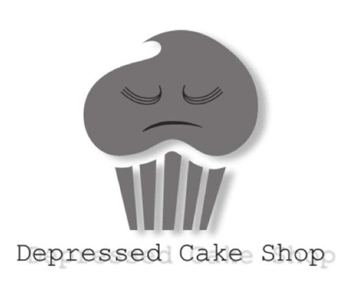 fri-May6-Depressedcake