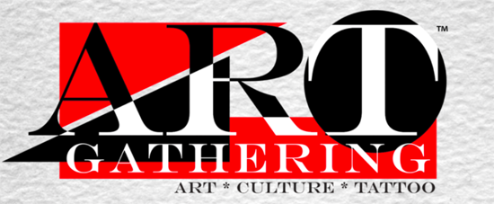 june2-5-ArtGathering