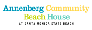 Annenberg-Community BeachHouse-logo