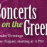 Concerts-onthe-Green1