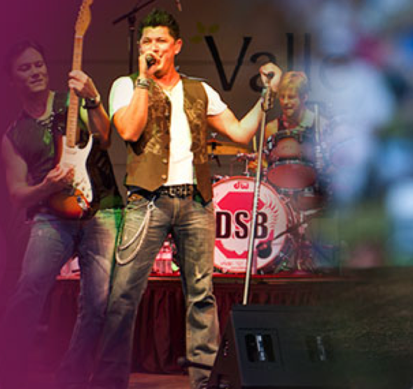 Concerts-onthe-Green2