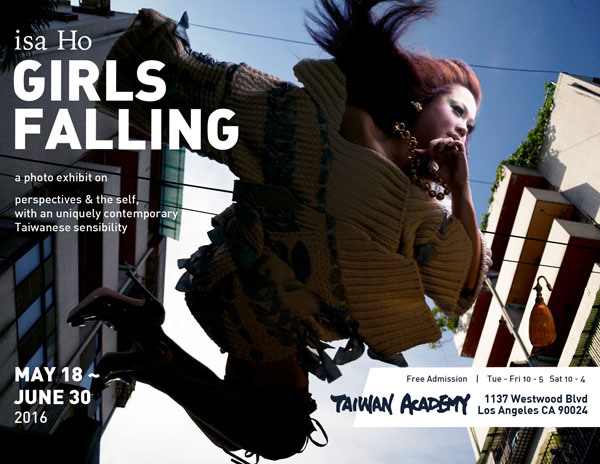 IsaHo-Girls Half Page-4