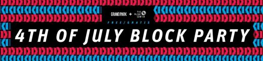 Mon-July3-2016-GrandPark