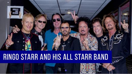 Sat-July2-2016-Ringo-GreekTheatre copy