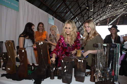 Sat-June11-SuperSat-molly-sims-shops-at-ovarian-cancer-research-funds-2nd-annual-super-saturday-la 17317555854 o