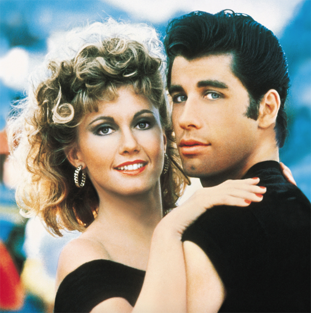 SunJune3-Grease-ForeverHollywood-Cemetery
