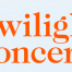 Twilight-Concerts-logo