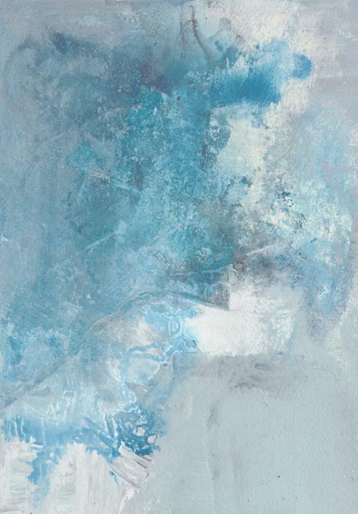 sv Querencia watermuse a p 12x15 2015 copy