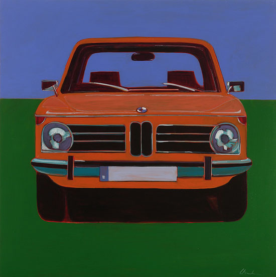 -3-Huff-MelissaChandon-OrangeBMW2002-48x48