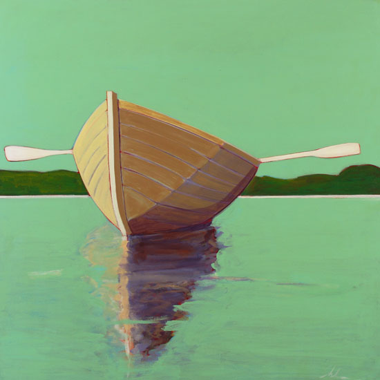 -5-Huff-MelssaChandon-Boat-for-Alex40x40-HR