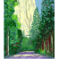 July13-LALouver-DavidHockney