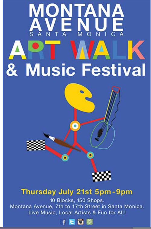July21-2016-updatedFlyer-MontanaAveArtWAlk