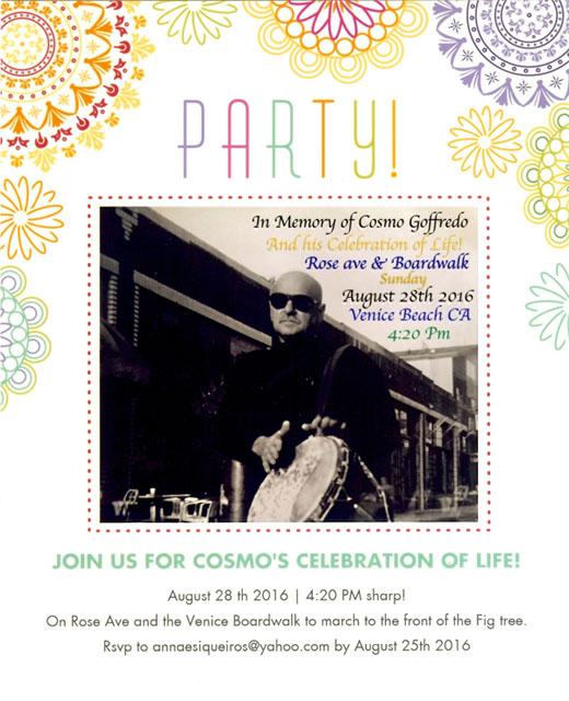 Sat-Aug27-2016-Cosmos Memorial Invite