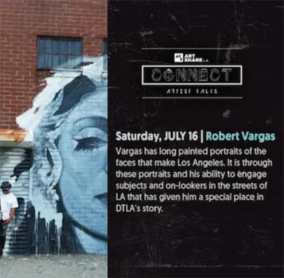 Sat-July16-2016-Artsharela