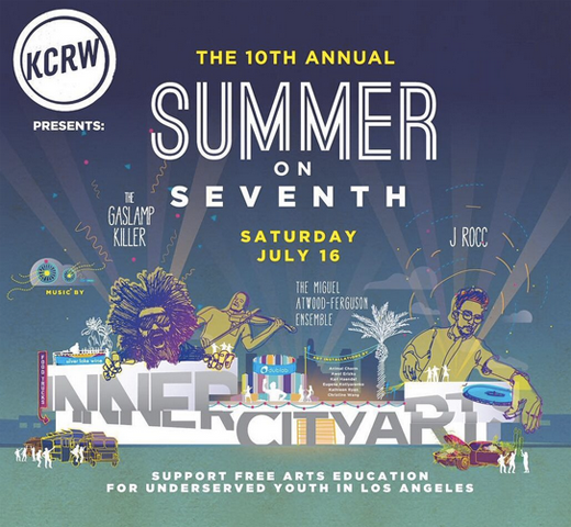Sat-July16-2016-Summeron7th-InnerCityArts