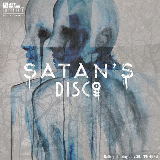 Sat-July30-2016-ArtShareLA-Satans Disco IG1