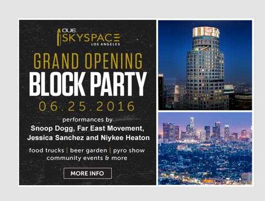 Sat-June25-Skyspace-blockparty