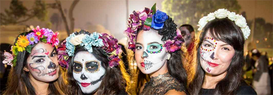 Sat-Oct29-2016-DayoftheDead-HollywoodCemetery