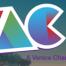 VAC-550sizedlogo