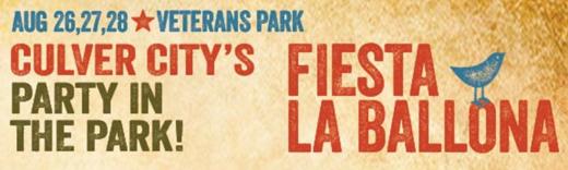 Fiesta-LaBaloona