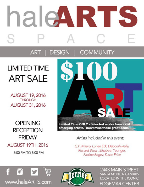 Fri-Aug19-2016-haleArts-Flyer