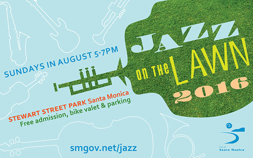 Jazz-on-the-Lawn-Banner2016