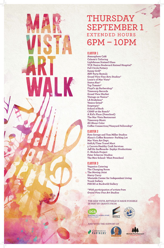 MarVistaArtWalk-Music-ArtWalkPoster edited-1