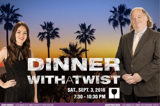 POW-TASTE-Dinnerw-aTwist