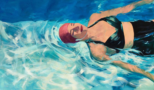 Sat-Aug-6-2016-Skidmore-Tracey-Sylvester-Harris-PeacefulSwimmer