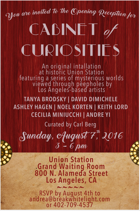Sat-Aug6-2016-CarlBerg-UnionStation